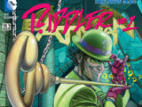 Batman Vol 2 23.2: The Riddler