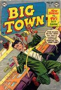 Big Town Vol 1 20