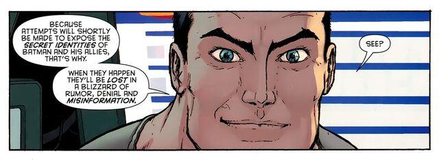File:Bruce Wayne 067.jpg