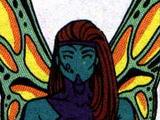 Chrysalis (New Earth)