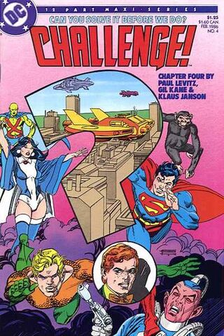 File:DC Challenge 4.jpg