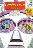 Detective Comics 324