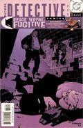 Detective Comics 771