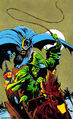 Detective Comics Vol 1 425 Textless.jpg