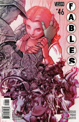 File:Fables Vol 1 46.jpg