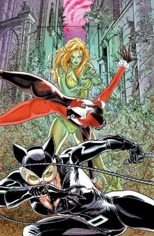 File:Gotham City Sirens Songs of the Sirens Textless.jpg