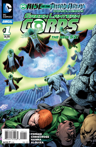 File:Green Lantern Corps Annual Vol 3 1.jpg