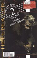 Hellblazer Vol 1 175