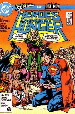 File:Heroes Against Hunger Vol 1 1.jpg