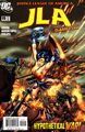 JLA Classified Vol 1 19