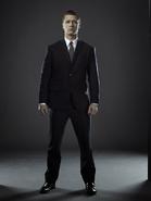 James Gordon (Gotham) promotional 02