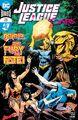 Justice League Dark Vol 2 23