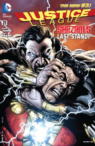 File:Justice League Vol 2 21.jpg