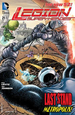 File:Legion of Super-Heroes Vol 7 21.jpg