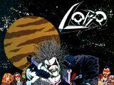 Lobo (New Earth)