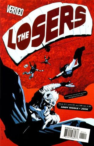 File:Losers Vol 1 11.jpg