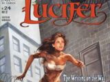 Lucifer Vol 1 24