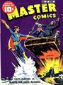 Master Comics Vol 1 37