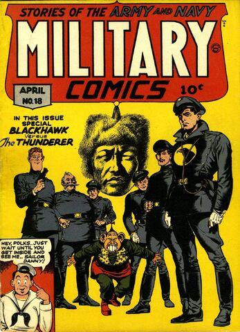 File:Military Comics Vol 1 18.jpg