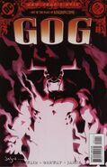 New Year's Evil Gog 1