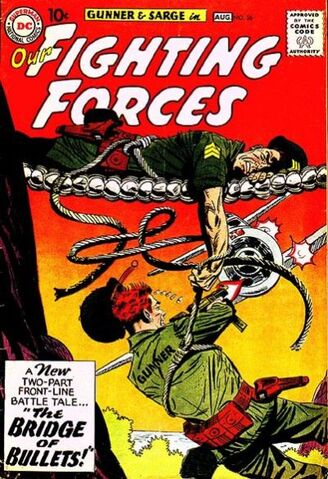 File:Our Fighting Forces 56.jpg