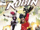 Robin Vol 2 172