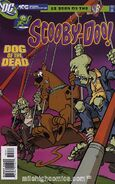 Scooby-Doo Vol 1 105