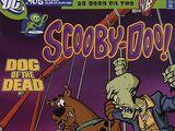 Scooby-Doo Vol 1 105