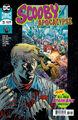 Scooby Apocalypse Vol 1 31
