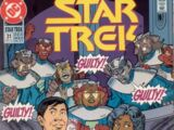 Star Trek Vol 2 31