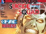 Suicide Squad Vol 4 29