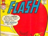 The Flash Vol 1 177