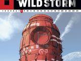 The Wild Storm Vol 1 8