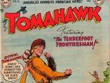 Tomahawk Vol 1 25