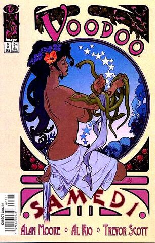 File:Voodoo Vol 1 3.jpg