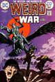 Weird War Tales Vol 1 23