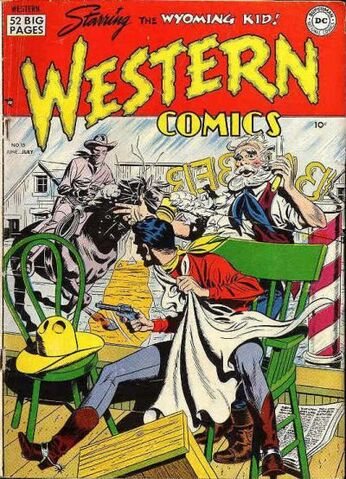 File:Western Comics Vol 1 15.jpg