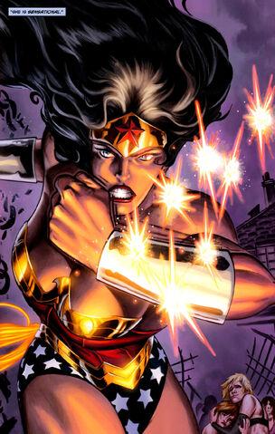 File:Wonder Woman 0052.jpg
