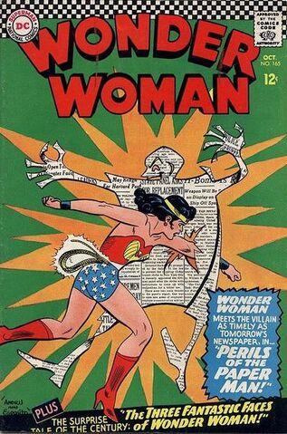 File:Wonder Woman Vol 1 165.jpg