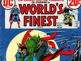 World's Finest Vol 1 214