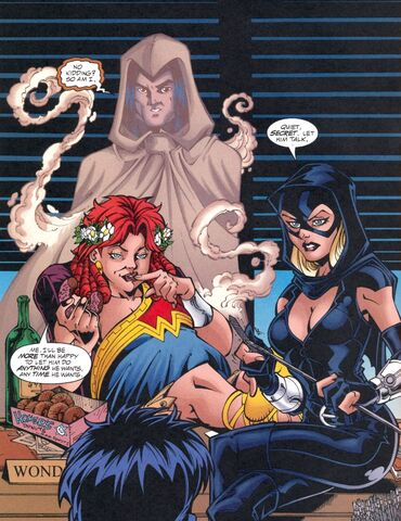 File:Young Justice World Without Young Justice 0001.jpg