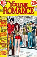 Young Romance Vol 1 193