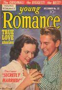 Young Romance Vol 1 52