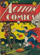 Action Comics 043