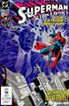 Action Comics Vol 1 668