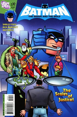 File:All-New Batman The Brave and the Bold Vol 1 10.jpg