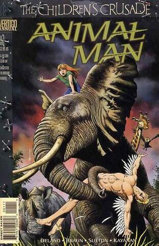 File:Animal Man Annual Vol 1 1.jpg