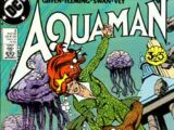 Aquaman Vol 3 3