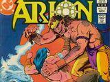 Arion Lord of Atlantis Vol 1 13