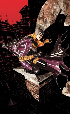 File:Batgirl Stephanie Brown 0016.jpg
